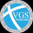 VGS-Nederland