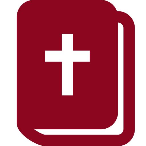 Christelijke Studentenvereniging in Tilburg Bijbelstudie