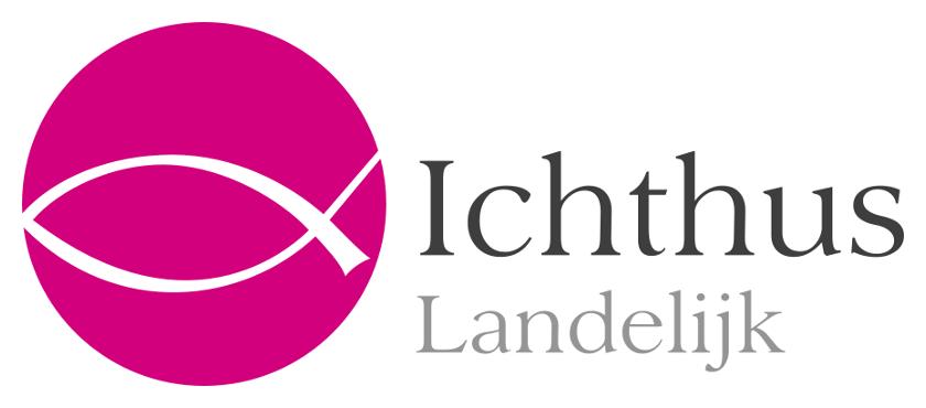Ichthus Landelijk