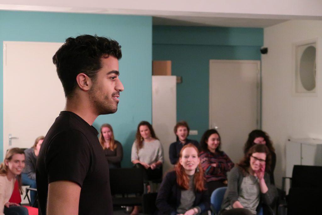 eerste-jaar-ontgroening-via-fidei-christelijke-studentenvereniging-tilburg
